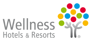 Wellness Hotels&Resort