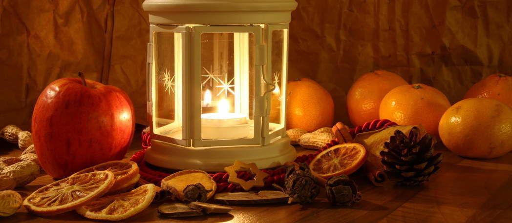 weihnachten silvester 12 tage romantischer winkel. Black Bedroom Furniture Sets. Home Design Ideas