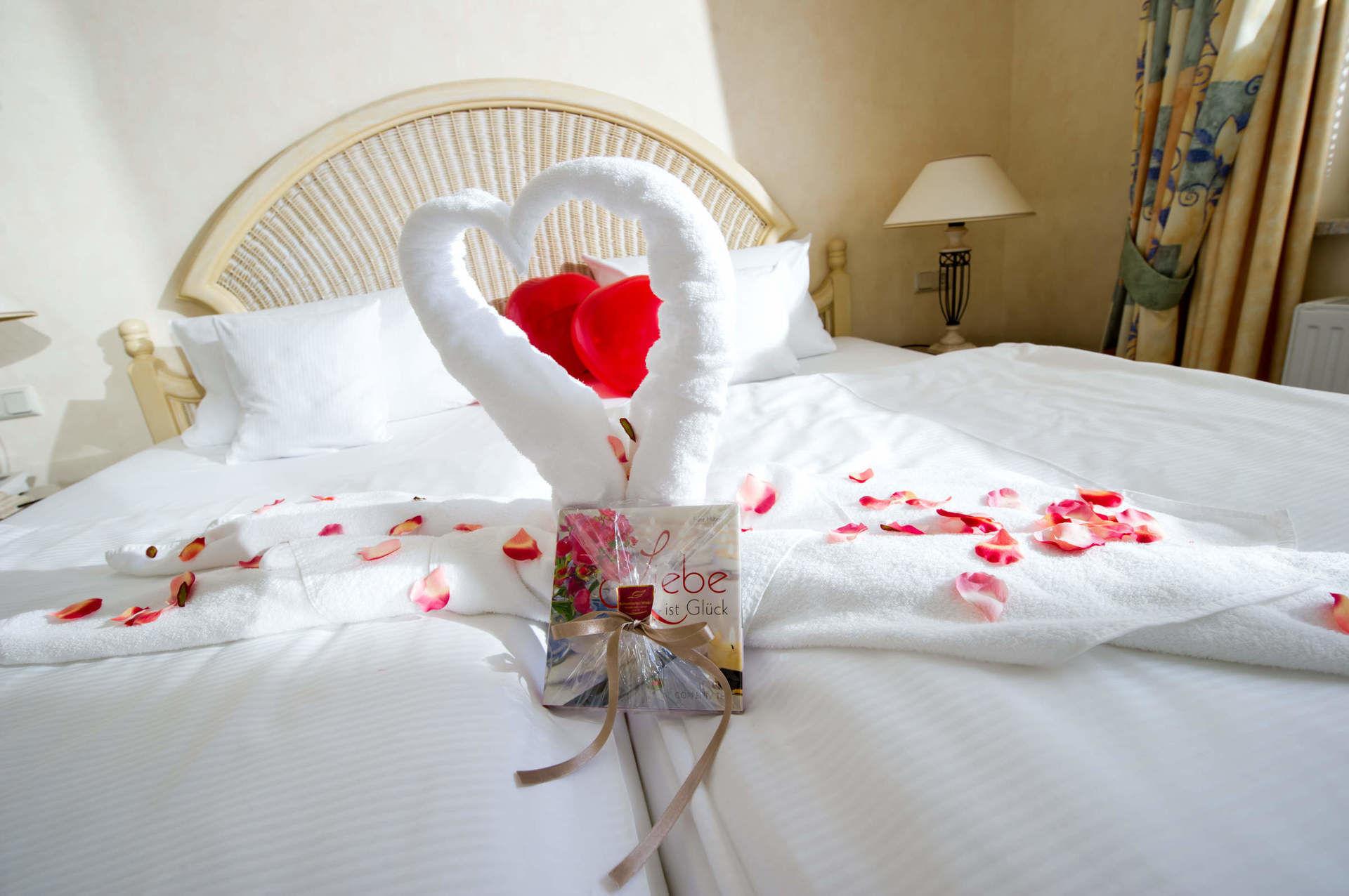 wellness zu zweit spa wellness wellnesshotel. Black Bedroom Furniture Sets. Home Design Ideas