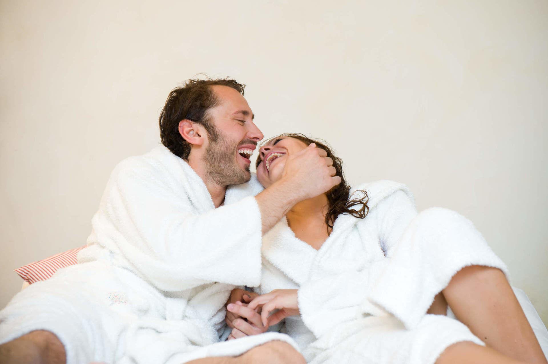 romantik wochenende zu zweit hotel romantischer winkel. Black Bedroom Furniture Sets. Home Design Ideas